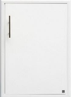 บานซิงค์เดี่ยว ABS - King รุ่น Platinum Series Jade(เจด) สีขาว ขนาด(กว้างxสูงxหนา) 50.8x68.8x8.5 ซม.บานซิงค์เดี่ยว ABS - King รุ่น Platinum Series Jade(เจด) สีขาว ขนาด(กว้างxสูงxหนา) 50.8x68.8x8.5 ซม.
