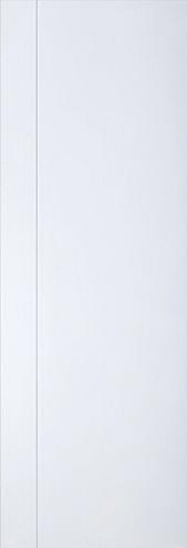 ประตู WPC - Kaizen รุ่น J2K DKWS-01