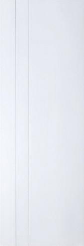 ประตู WPC - Kaizen รุ่น J2K DKWS-02