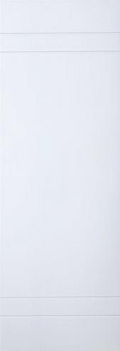 ประตู WPC - Kaizen รุ่น J2K DKWS-04