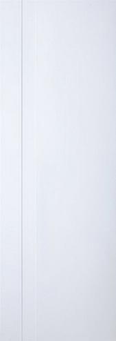 ประตู WPC - Kaizen รุ่น J2K DKWS-07