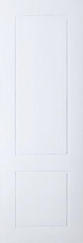 ประตู WPC - Kaizen รุ่น J2K DKWS-09