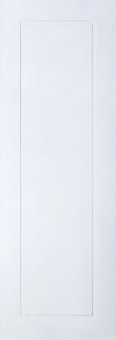 ประตู WPC - Kaizen รุ่น J2K DKWS-10